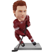 Arizona Hockey Buddy Bobble Head