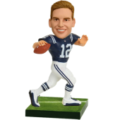 Colts Football Buddy