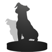 Customized Dog or Cat Figurine