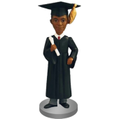 Graduate Buddy