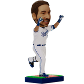 Kansas City Victory Buddy Custom Bobblehead