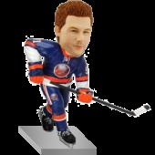NY Hockey Buddy