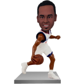 Basketball Buddy Bobble Head