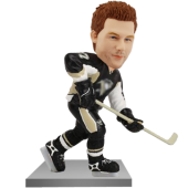 Pittsburgh Hockey Buddy Bobble Head