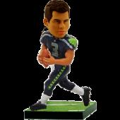 Seahawks Football Fan Customized Bobblehead