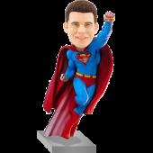 Superman Series 2