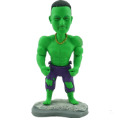 The Incredible Hulk Custom Bobble Head