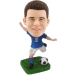 Custom Soccer Player Bobble Head