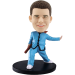 Customized Martial Arts Bobble Head