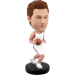 Personalized Bobble Head for Basketball Player