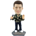 Customized Hip-hop Buddy Bobble Head