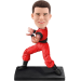 Personalized Dragon Ball Hero Bobble Head