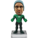 Personalized Green Lantern Bobble Head