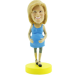 Expectant Mother Bobble Head