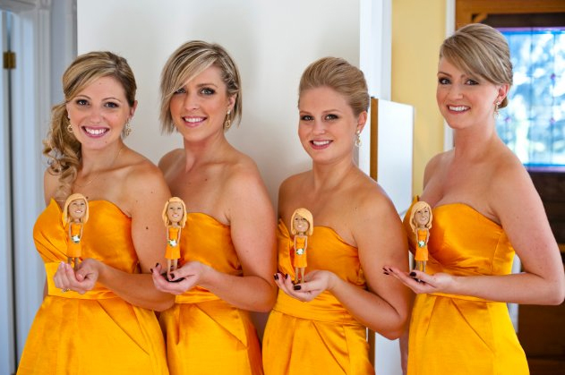 bridesmaid bobbleheads review-1