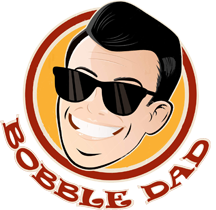 Go to Bobbledad Homepage