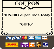 How to use this coupon code