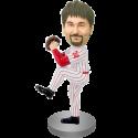 Philadelphia  Baseball Buddy Custom Bobblehead