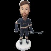 Anaheim Hockey Buddy