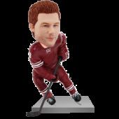 Arizona Hockey Buddy Bobble Head