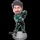 Dallas Hockey Buddy