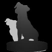 Customized Dog or Cat Figurine
