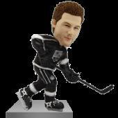 LA Hockey Buddy