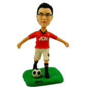 Manchester United Soccer