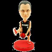 Miami Basketball Buddy