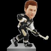 Pittsburgh Hockey Buddy Bobble Head