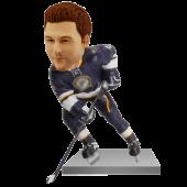 St Louis Hockey Fan