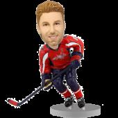 Washington Hockey Buddy