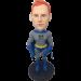 Personalized Batman Bobblehead