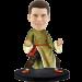 Martial Arts Personalized Bobble Head