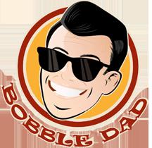 Go to Bobbledad Homepage